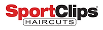SportClips-logo.png