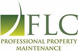 FLC-Landscape-Logo.png
