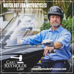 MotorcyclesInsta