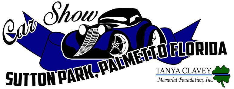 Car-Show-FB-Cover.jpg
