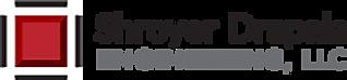 logo-red-shroyerdrapala-1.png