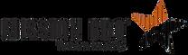 Mission-BBQ-logo.png