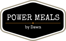 Power Meals by Dawn.png