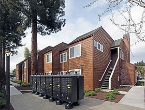 the-grove-garden-apartments-sunnyvale-ca