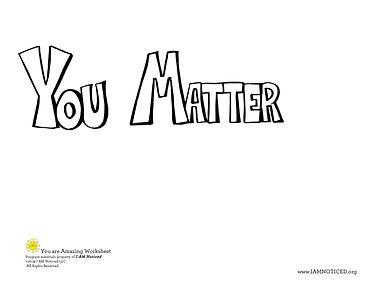 You Matter Worksheet.jpg
