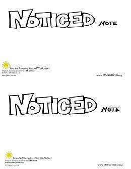 Noticed Note.jpg
