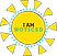 logo with capital I AM.png