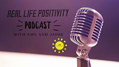podcast graphic full size.jpg