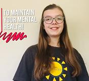 Hannahs video mental health thumbnail.pn