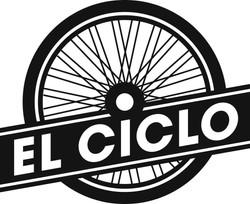 El Ciclo