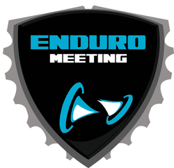 Enduro Metting