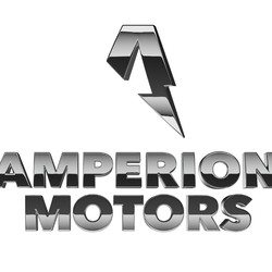 Amperion