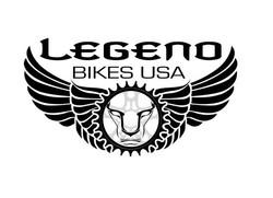 Legend Bikes USA 2