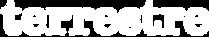terrestre logotipo_terrestre tipo blanco