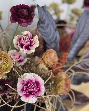 Flores%2C%20texturas%20y%20colores%20par