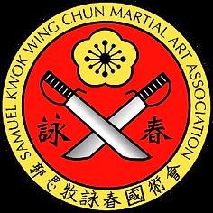 Kwok logo.png