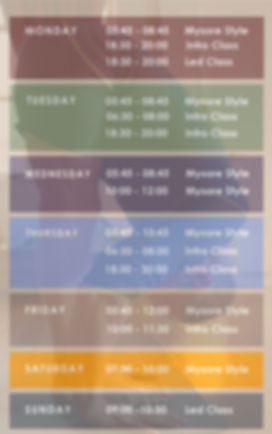 smartphone timetable- updated image.jpg