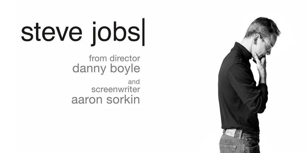 Steve-Jobs-Michael-Fassbender-Aaron-Sorkin-Danny-Boyle