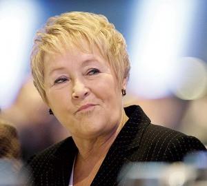 Who's afraid of Pauline Marois?