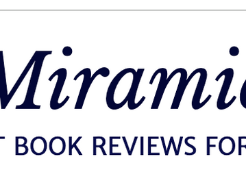 """Review: """"A five star debut"""""""