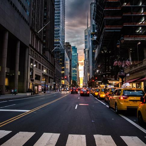 New-York-street-view_for-web.jpg