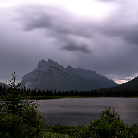 Rundle-storm_for-web.jpg
