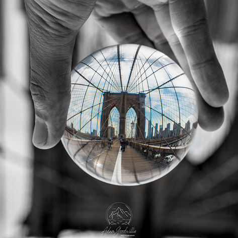 brooklyn-bridge--crystal-ball_for-web.jp