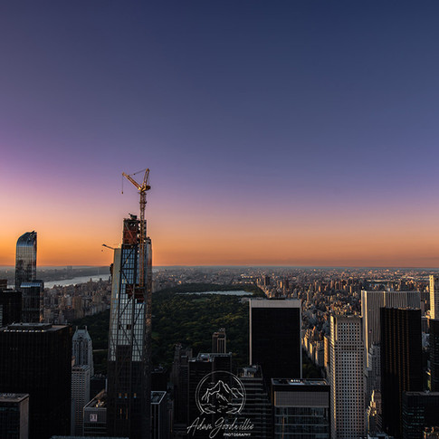 Top-of-the-rock-central-park_for-web.jpg