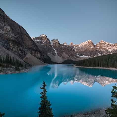 moarine-lake-no-watermark_for-web.jpg
