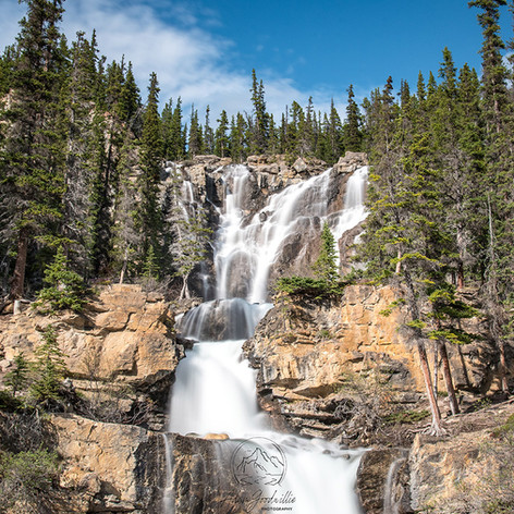 waterfall-tringle-falls_-2for-web.jpg