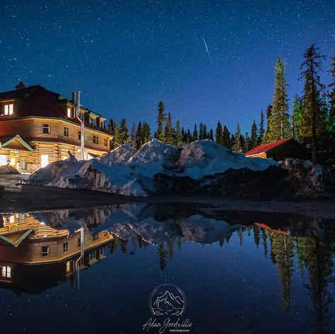 Bow-lake-lodge_for-web.jpg