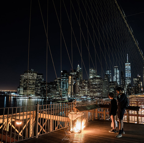 New-York-Bridge-on-fire_for-web.jpg