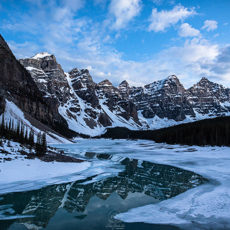 _Moraine--lake-2-for-web.jpg