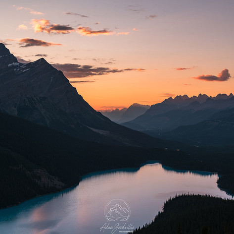 Peyto-Lake-close-up-for-web.jpg