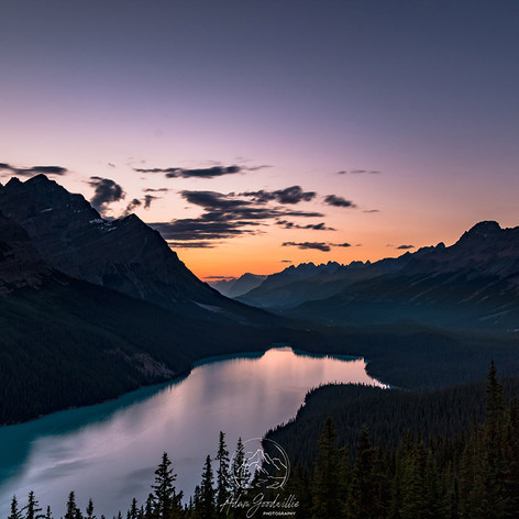 Peyto-Lake_for-web.jpg