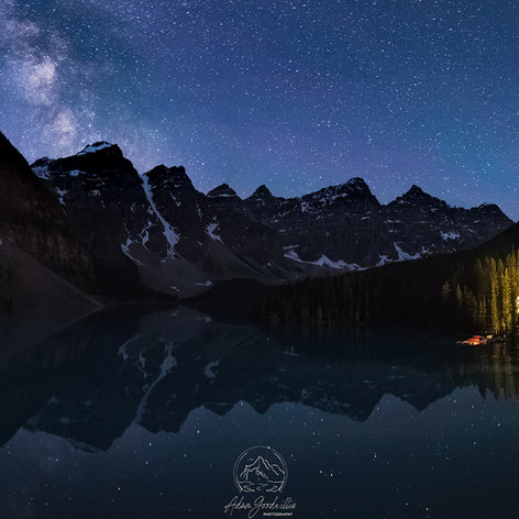 Moraine-Lake-milky-way-for-web.jpg
