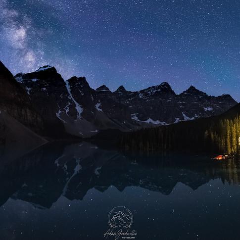 Moraine-Lake-milky-way-for-web.jpg