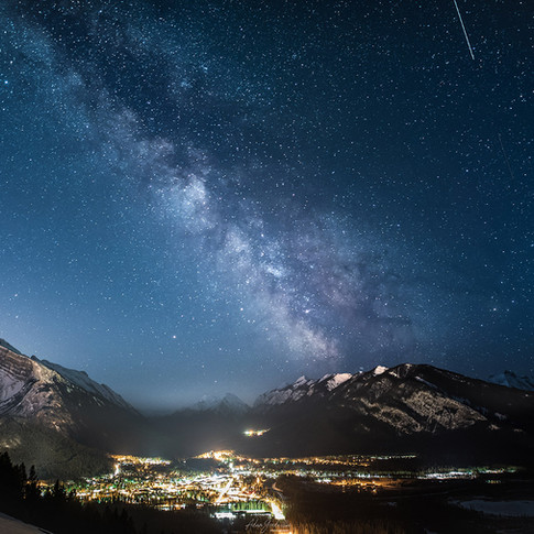 milky-way-over-banff-for-web.jpg
