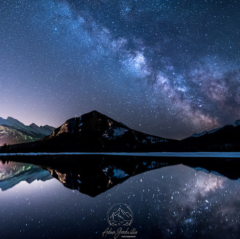 milky-way-vermilion-for-web.jpg