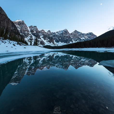 _Moraine--lake_for-web.jpg