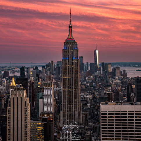 Top-of-the-rock-empire-state-sunset_for-