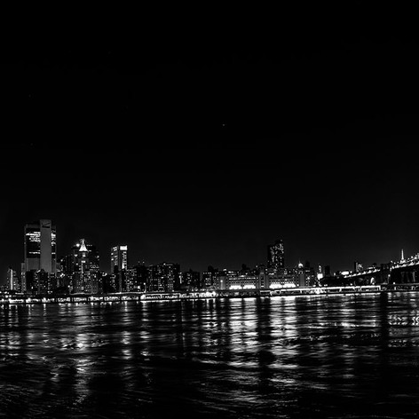 New-York-Pano-for-web.jpg