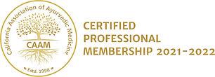 CAAM logo - Final-Membership-21-22.jpg