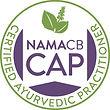 NAMACB_CAP.jpg