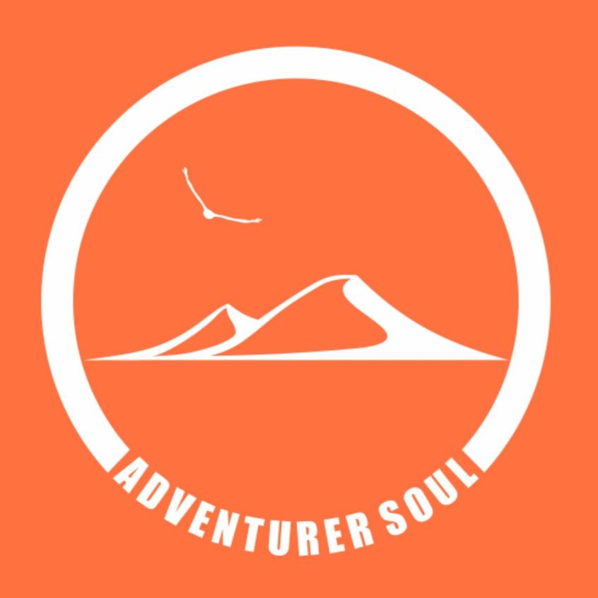 adventuresoul
