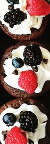Cause #cupcakes are always a good idea.j
