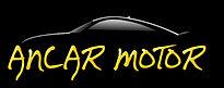 Ancar Motor