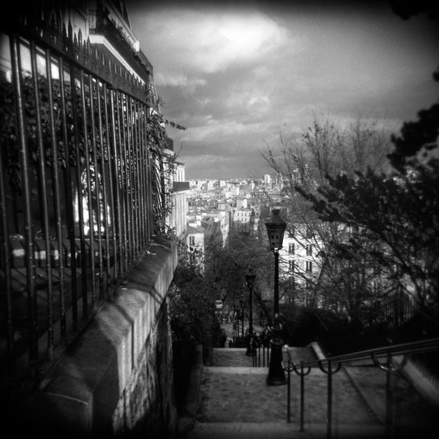 Paris un jour, Paris toujours #39.jpg