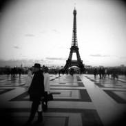 Paris un jour, Paris toujours #1.jpg