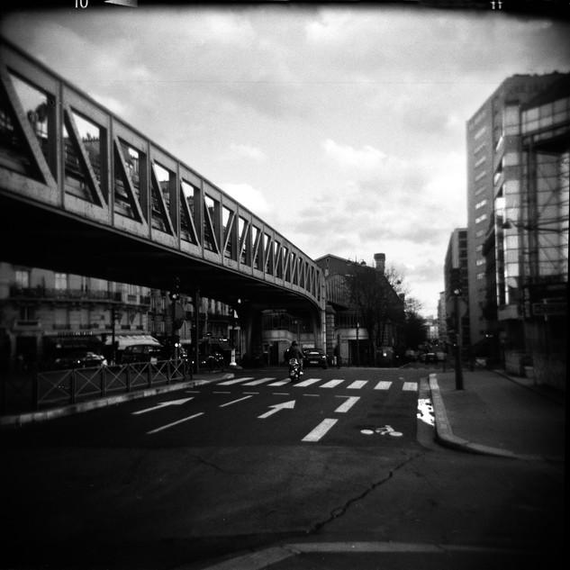 Paris un jour, Paris toujours #33.jpg